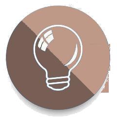 auditoria y certificación energética en madrid