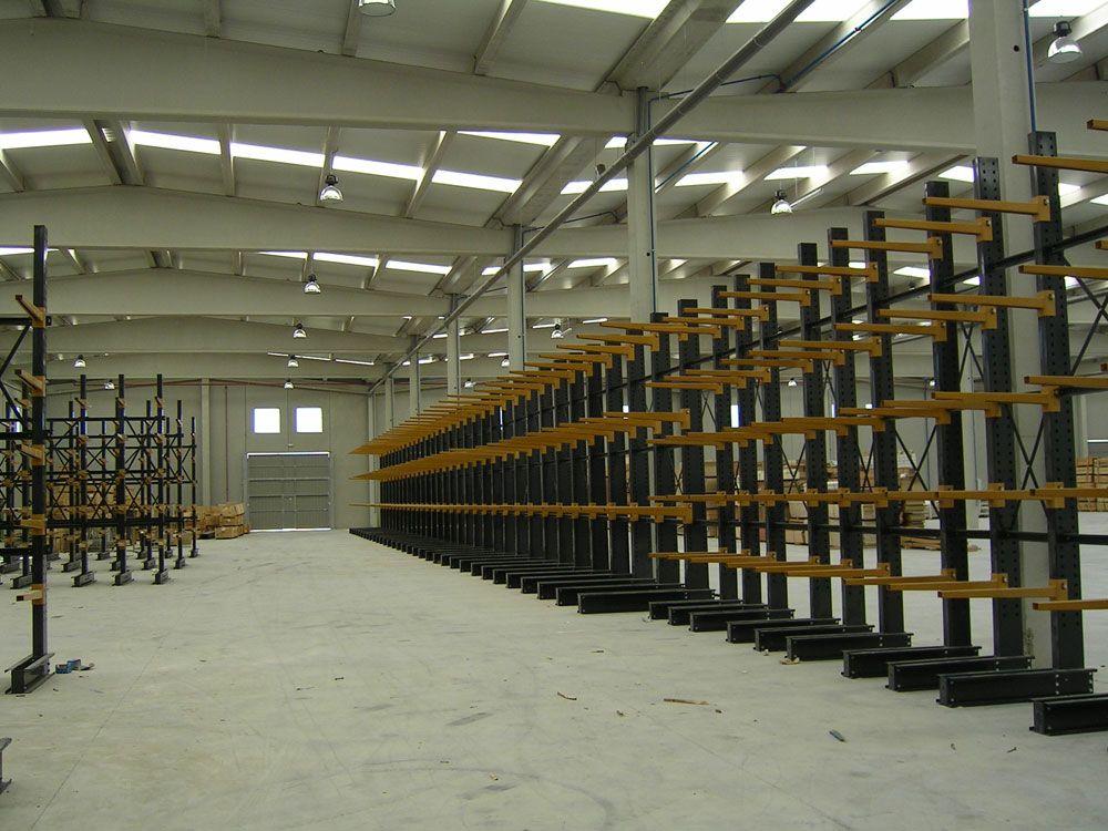 construccion-industrial10
